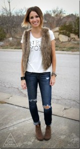graphic-tee-and-fur-vest5_thumb[3]