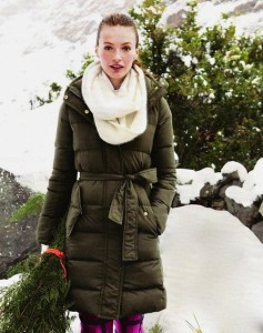 olive-green-puffer