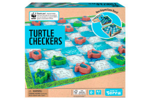 WWF_turtle_checkers_H