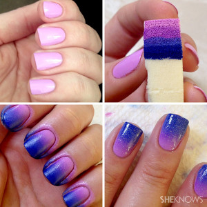 ombre-nail-design-tutorial