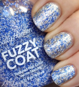 sally-hansen-tight-knit-fuzzy-coat-textured-nail-polish-swatch-500x546